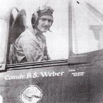 Bruce pilot photo2