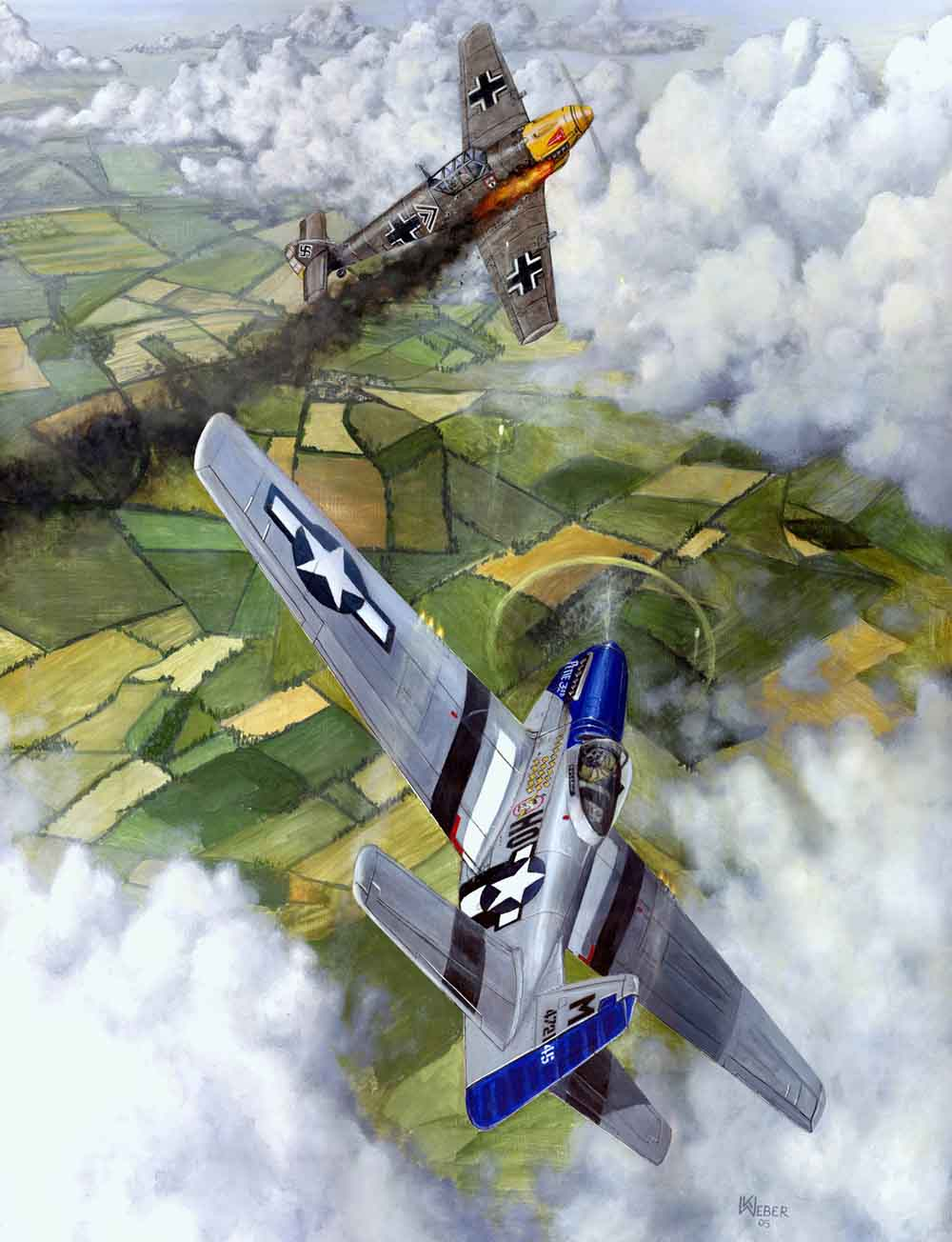 P-51 BNB webimage2